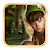 Hidden Object Forest Fairies file APK Free for PC, smart TV Download