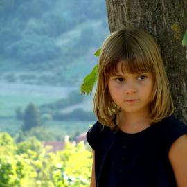by Babica Slez - Babies & Children Children Candids