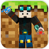 Download Spinner Craft: Pocket Edition APK for Android Kitkat