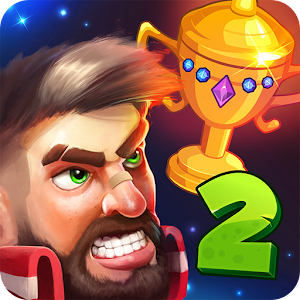 Head Ball 2 For PC / Windows 7/8/10 / Mac – Free Download
