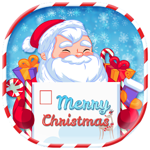 Download free Holiday Cards for PC on Windows and Mac