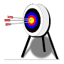 Archery Blogs Free