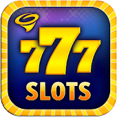 Game GameTwist Free Slots 777 version 2015 APK
