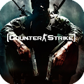Download Counter Strike 2017 APK for Android Kitkat
