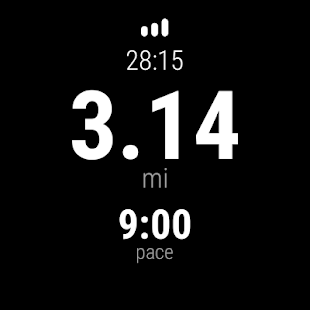 Runkeeper - GPS Track Run Walk APK for Bluestacks