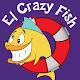 Crazy Fish 1.0.0