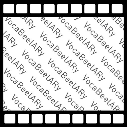 BeeVocab AR - VIE01 screenshot 1
