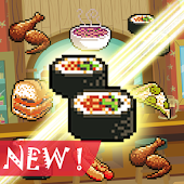 Crazy Food APK Descargar