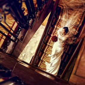 The Bride by Roland Caranzo - Wedding Bride ( cebu best photographers,  wedding photographers,  caranzo digital ,  wedding photography,  cebu photographers,  roland caranzo,  cebu photography )