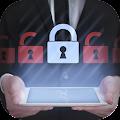 App WiFi Wps Wpa Tester key Prank APK for Kindle