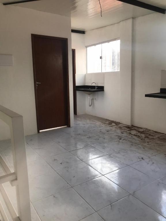 Ponto para alugar, 159 m² por R$ 6.000/mês - Brisamar - João Pessoa/PB