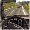 Download Full EURO TRUCK OFF ROAD SIMULATOR 1.926 APK