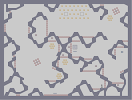 Thumbnail of the map 'Police Tape'