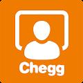 App Chegg Tutors: Online Tutoring apk for kindle fire