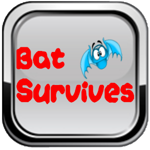 Bat Survives For PC (Windows & MAC)