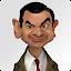 Free Download نكت بدون انترنت APK for Samsung