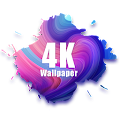 Color Call Flash & Wallpaper APK