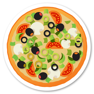 Download Pizzastic for Windows Phone