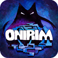 Game Onirim - Solitaire Card Game APK for Kindle