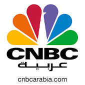 App CNBC Arabia APK for Windows Phone