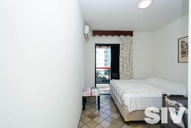 AMG Riviera - Apto 3 Dorm, Riviera de São Lourenço - Foto 7