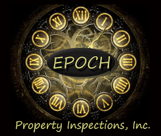 Epoch Property Inspections