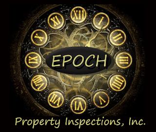 Epoch Property Inspections