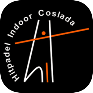 Hit Padel Indoor Coslada APK
