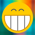 Free Funny Jokes APK for Windows 8