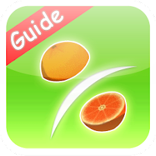Guide for Fruit Ninja Free