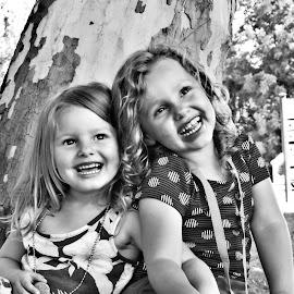 by Hendriette Reyneke - Babies & Children Child Portraits