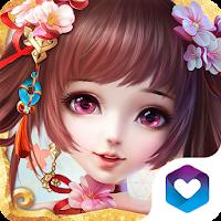 Royal ChaosEnter A Dreamlike Kingdom of Romance pour PC (Windows / Mac)
