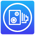 App MapcamDroid Speedcam apk for kindle fire
