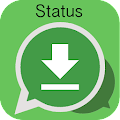 Status Downloader for Whatsapp APK for Kindle Fire
