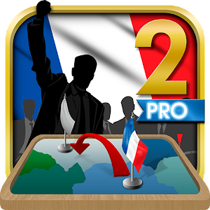 France Simulator 2 Premium for PC-Windows 7,8,10 and Mac