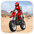 Dirt Bike Racing APK for Bluestacks