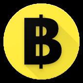 Bitcoin for free! - Bitcoin, Litecoin, Dogecoin