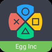 Auto Clicker for Egg, Inc. APK for Ubuntu