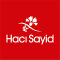 Free Hacı Sayid APK for Windows 8