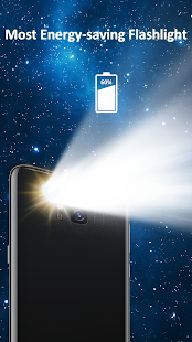 Super Flashlight - LED Light for pc