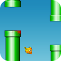 Game Bloody Bird APK for Kindle