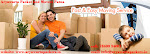 Packers and Movers in Patna|Patna Packers and Movers