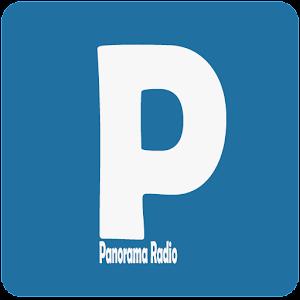 Free Panorama Radio & Music For PC / Windows 7/8/10 / Mac – Free Download