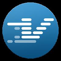 Ventusky: Weather Maps PC Download Windows 7.8.10 / MAC