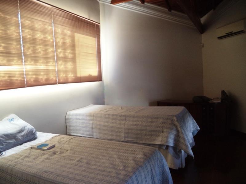 Casa 4 Dorm, Cidade Universitária, Campinas (CA1141) - Foto 12