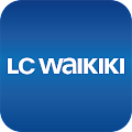 Free Download LC Waikiki APK for Blackberry