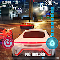 APK Game High Speed Race: Racing Need for BB, BlackBerry