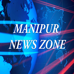 Manipur News Zone v2