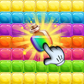 Block Blast APK for Bluestacks