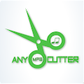 Download MP3 Cutter & Ringtone Cutter APK for Android Kitkat